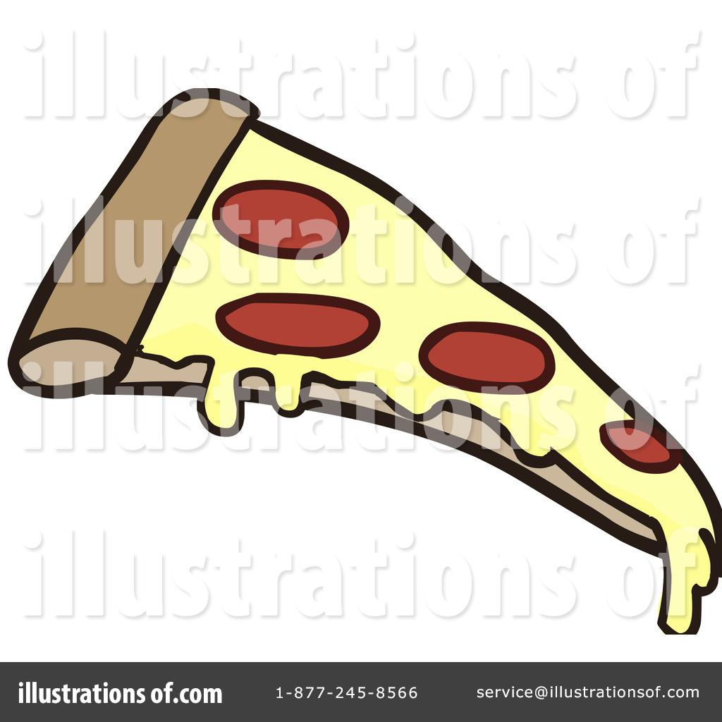 Pizza Clipart Pizza clipart illustration