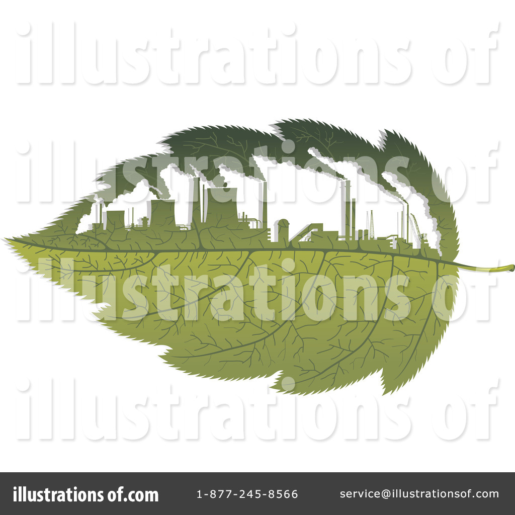industrial pollution clipart - photo #19