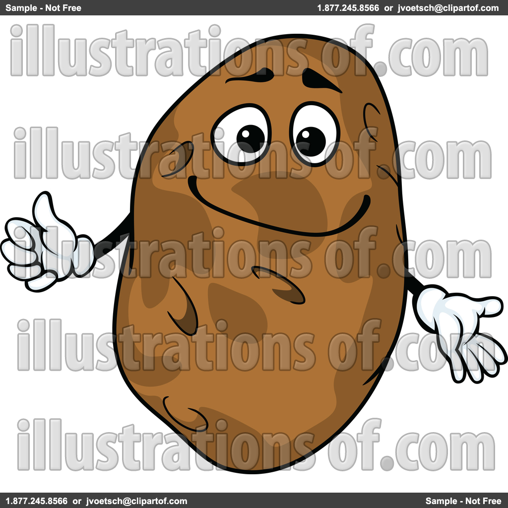 Displaying 19> Images For - Sweet Potato Clip Art...