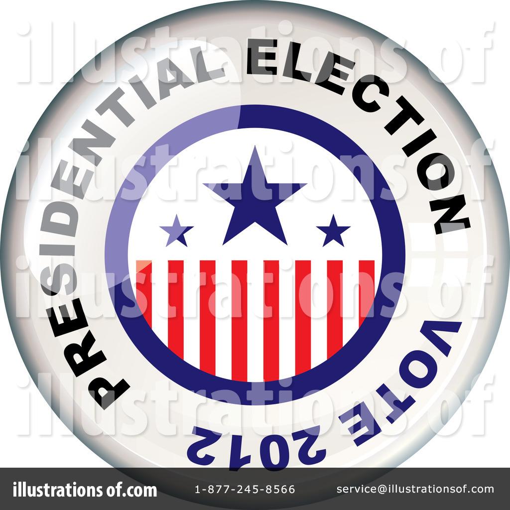 Election Clip Art