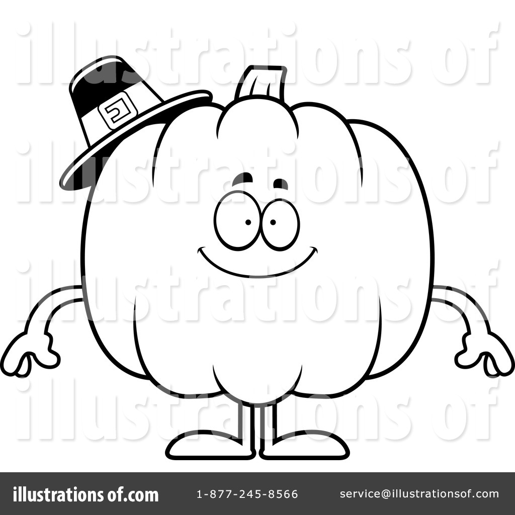Search also Jackolantern 335524 additionally Owl Black Silhouette Vector 4118221 furthermore Horrible furthermore Pumpkin. on scarecrow and pumpkins icons
