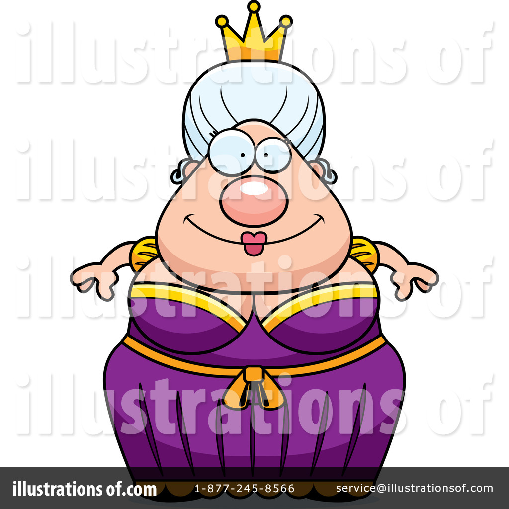 Clipart Queen Q... Free Clipart Queen Elizabeth