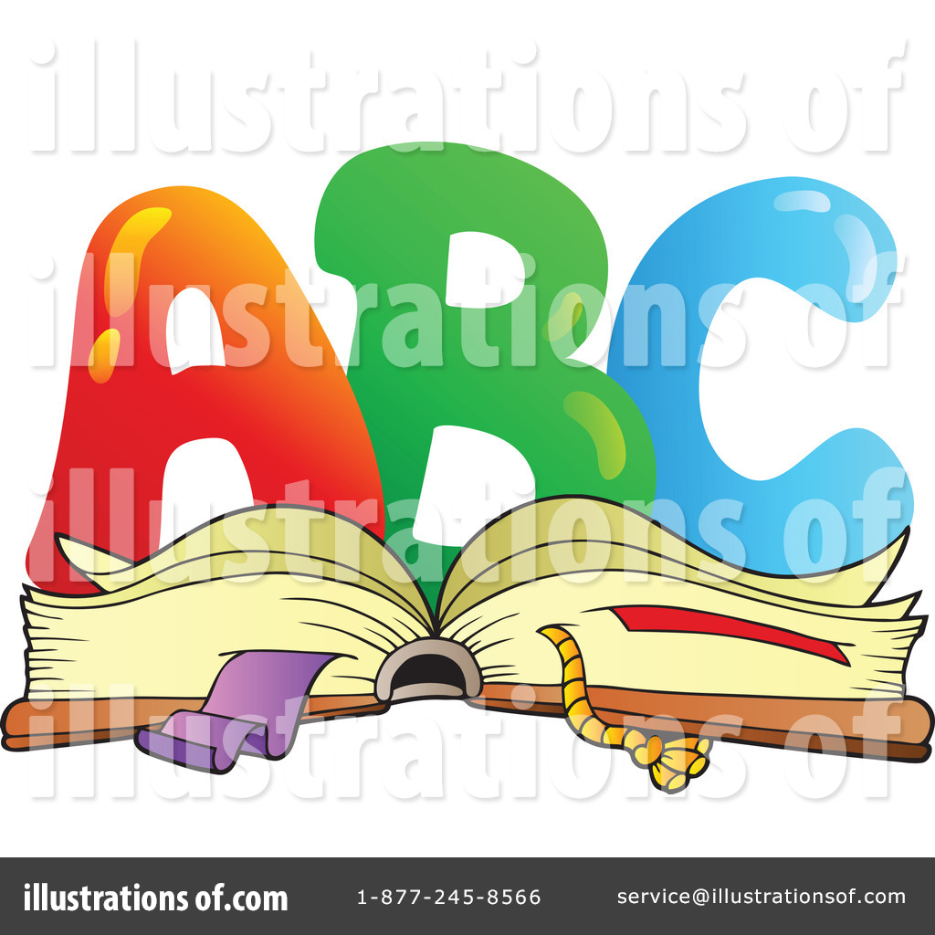 reading clipart 1050806 illustration by visekart Cartoon Beach Clip Art Sunglasses Clip Art