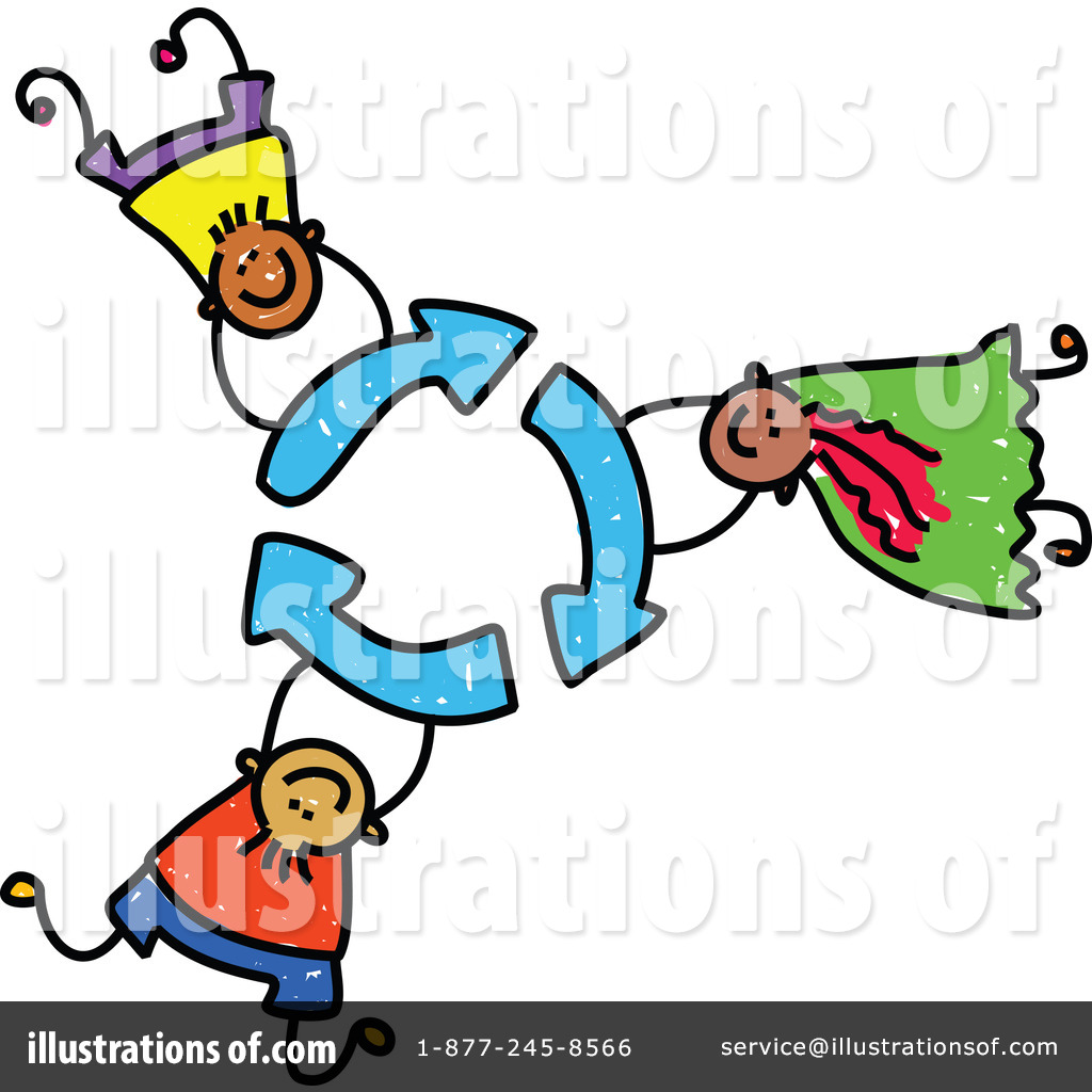 Watch more like People Recycling Clip Art
