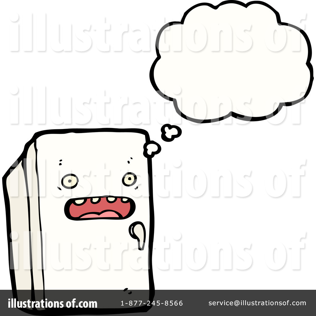 cleaning fridge clipart - photo #50