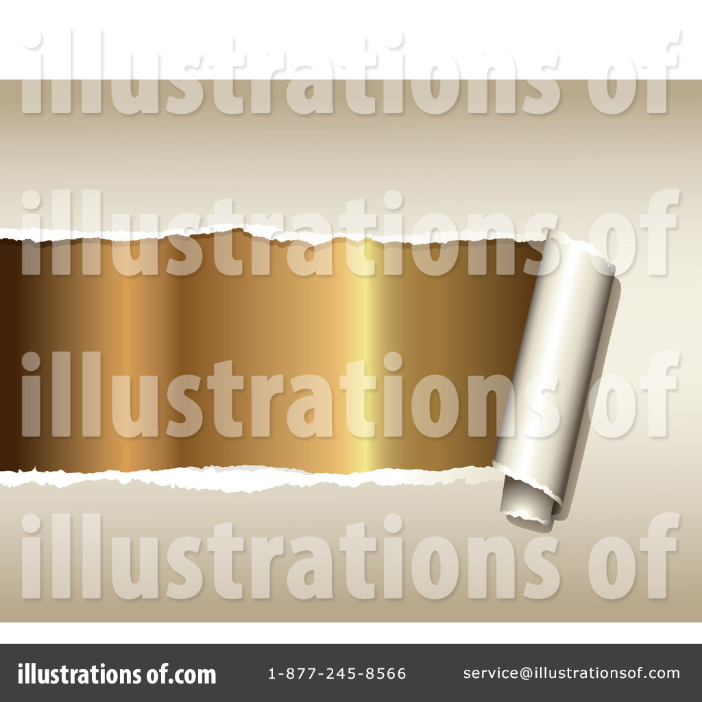 - royalty-free-rf-ripping-clipart-illustration-by-anja-kaiser-stock-sample-71526