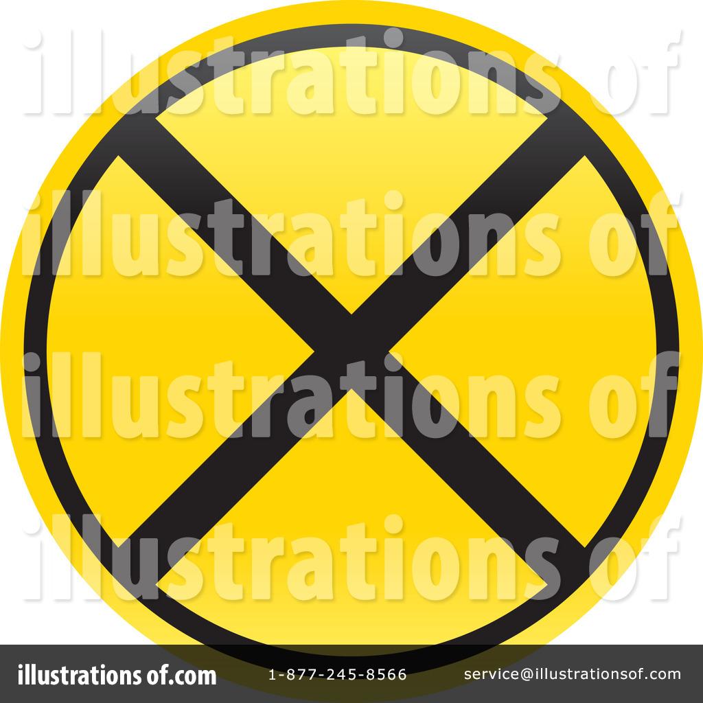 road sign clipart 45501 illustration by john schwegel