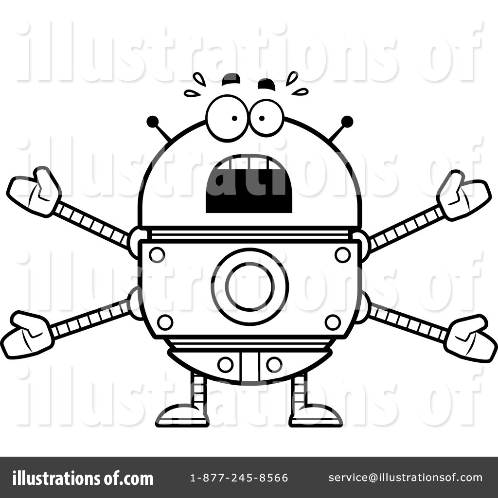 1 as well Scooby Doo Coloring Pages besides Estudiosabra   br wp Content123 themes mercedesa funny Easter Eggs Designs I16 additionally Stock Vector Binoculars Cartoon additionally Troll. on scared cartoon dinosaur