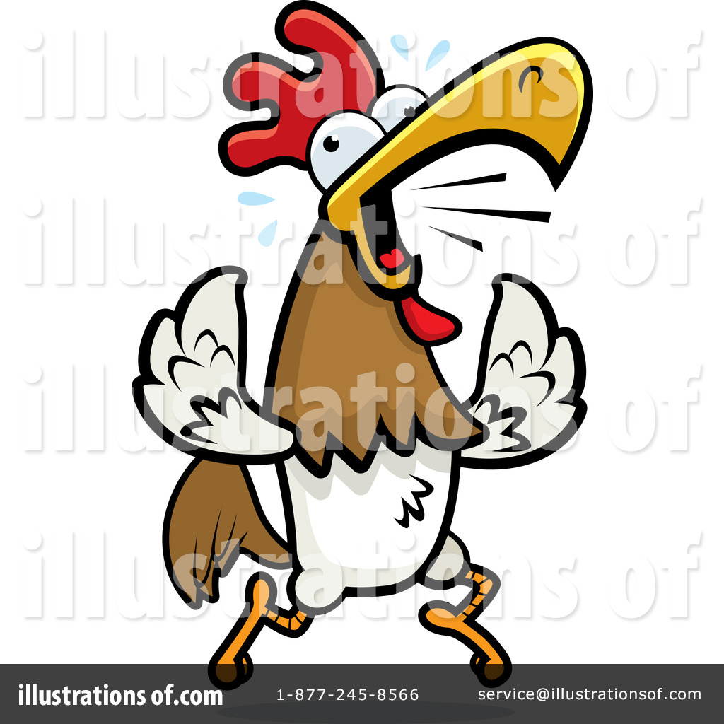rooster clipart 438294 illustration by cory thoman rh illustrationsof com free rooster clip art black and white rooster clip art pictures free