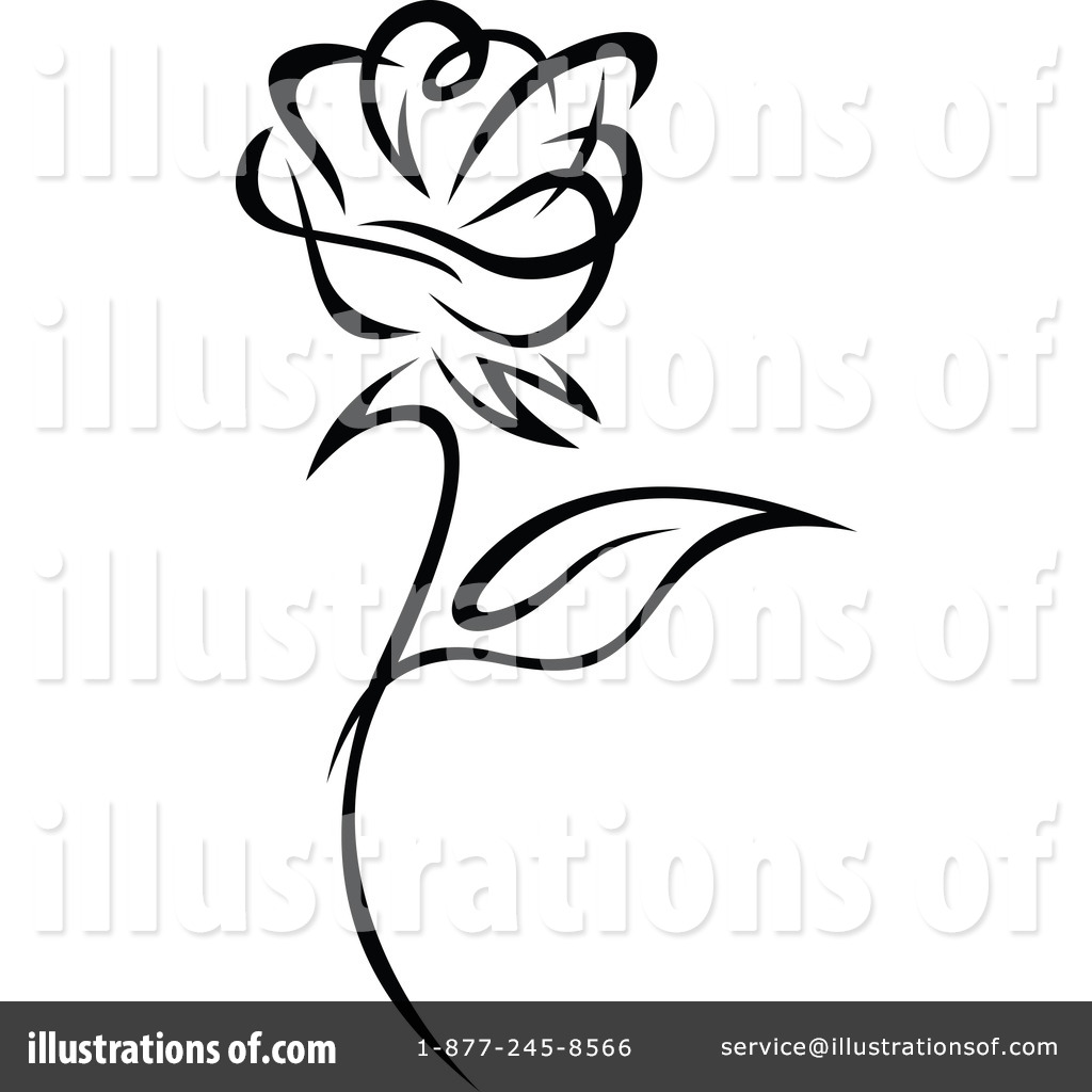 clip art images copyright free - photo #27