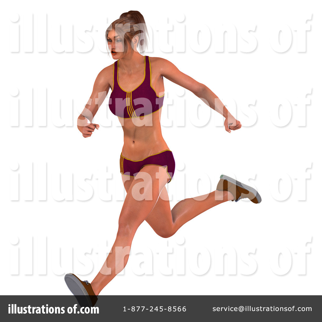 Jogging Royalty Free Stock Pictures Images And