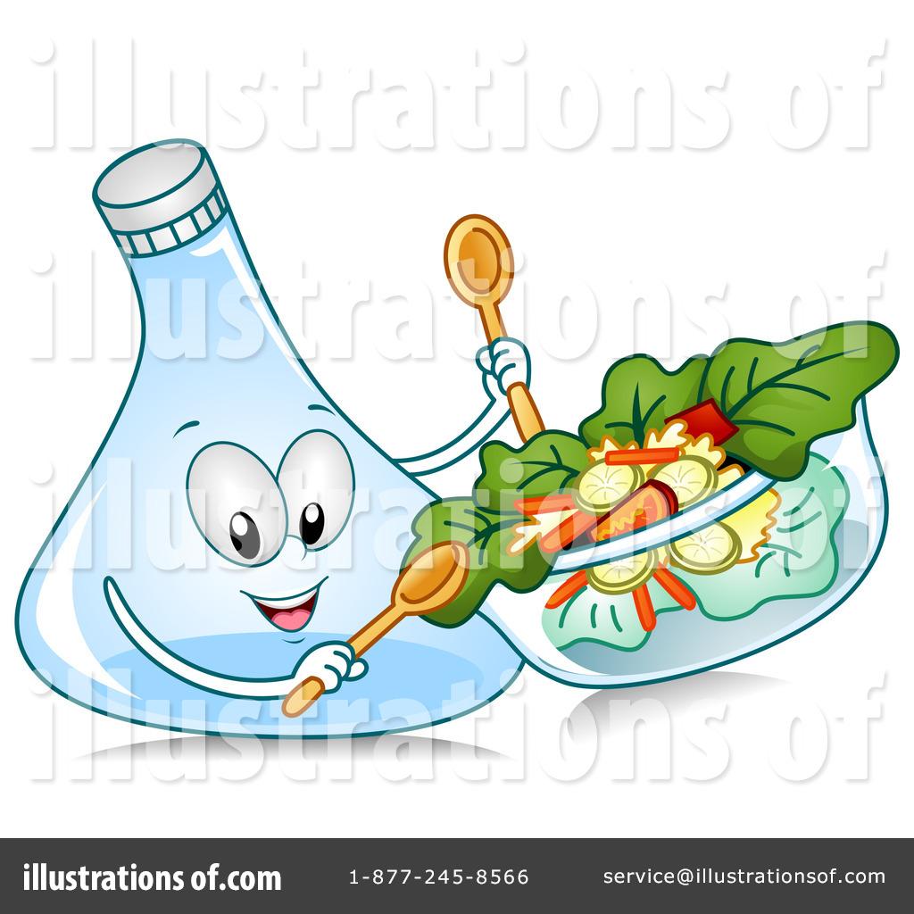 ... clip art fruit salad clip art salad dressing clip art pasta salad clip