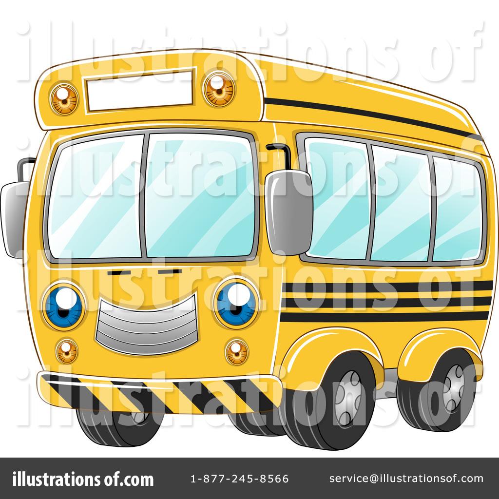 free clipart school bus - photo #50
