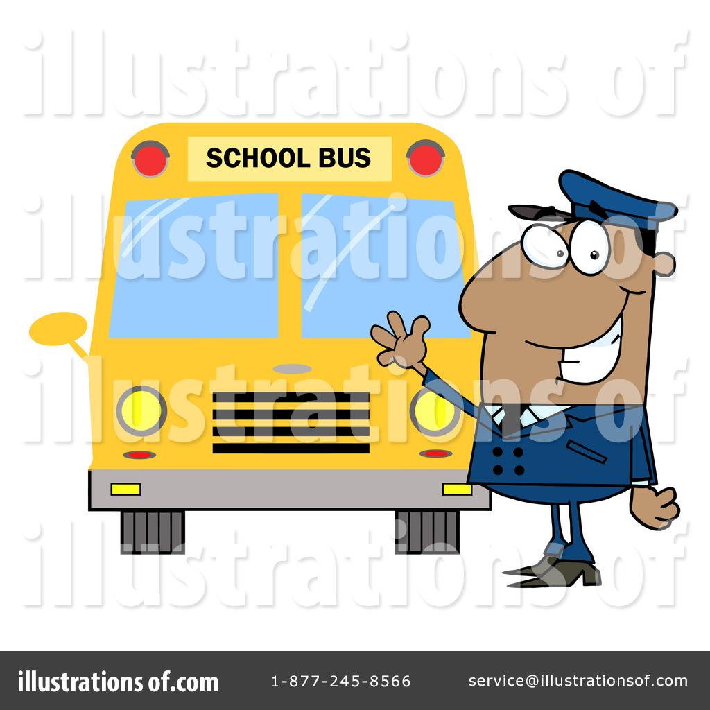 school bus spiele