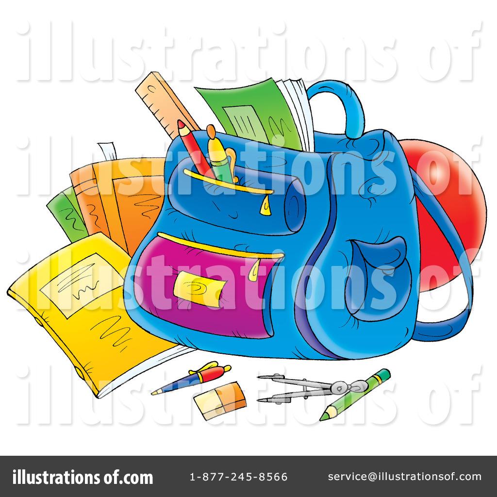 School Clipart 32813