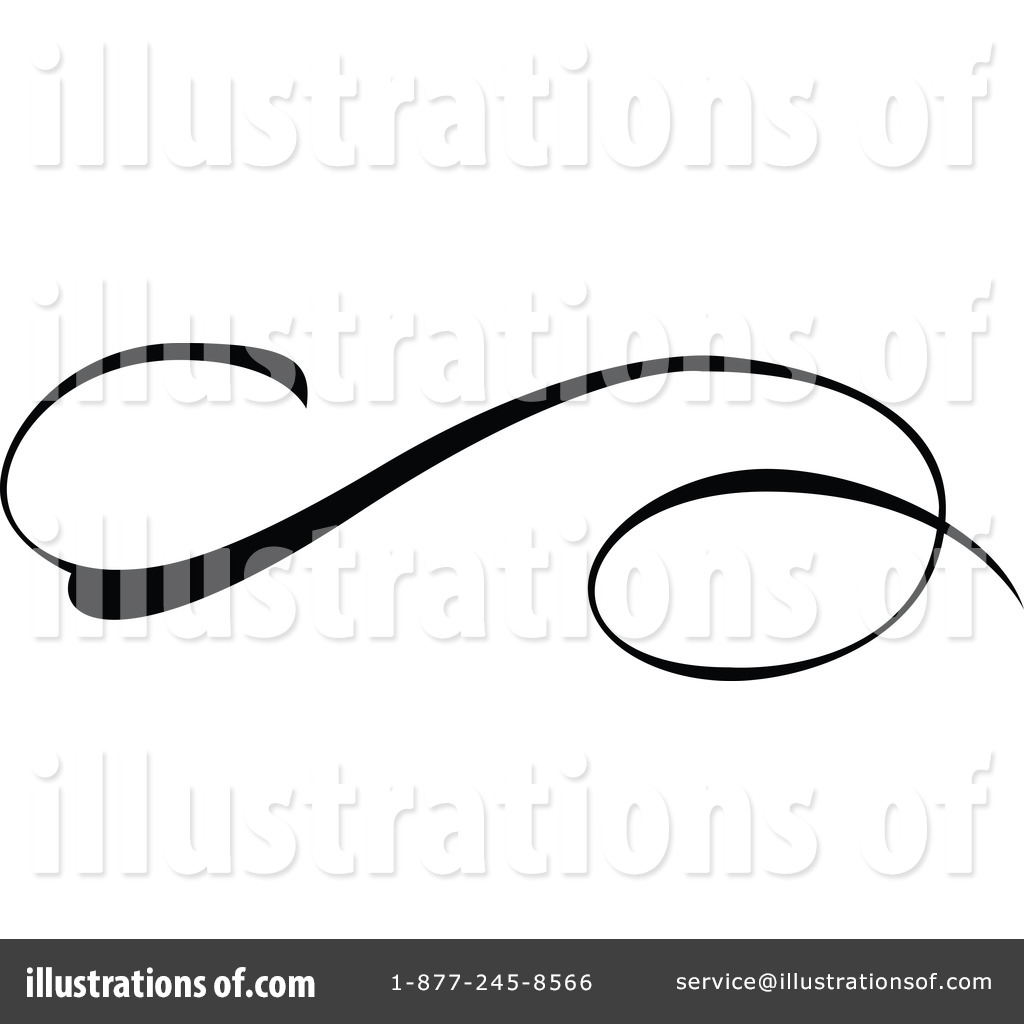 Royalty-Free (RF) Scroll Clipart Illustration by BestVector - Stock ...