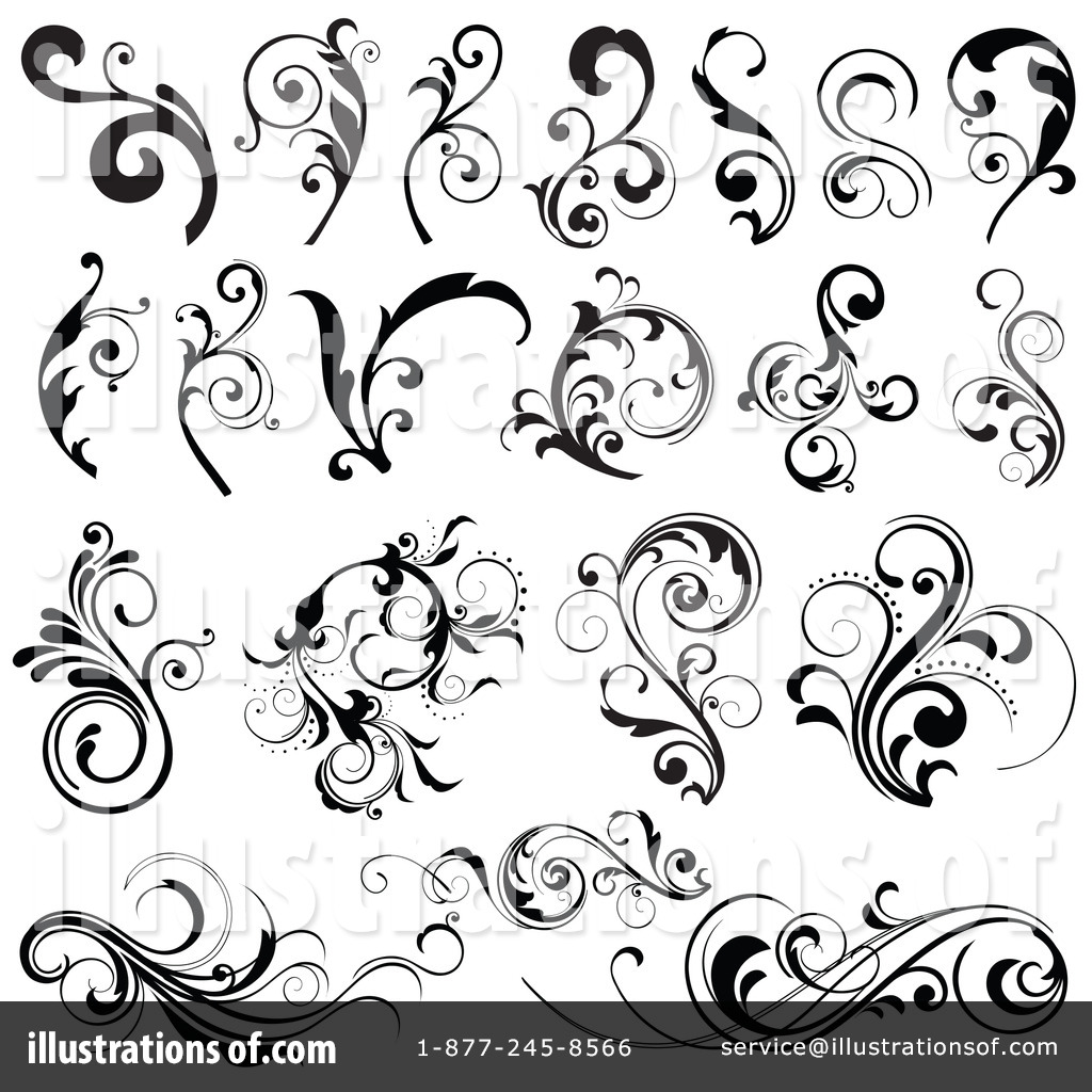 announcement scroll clipart - Clip Art Library