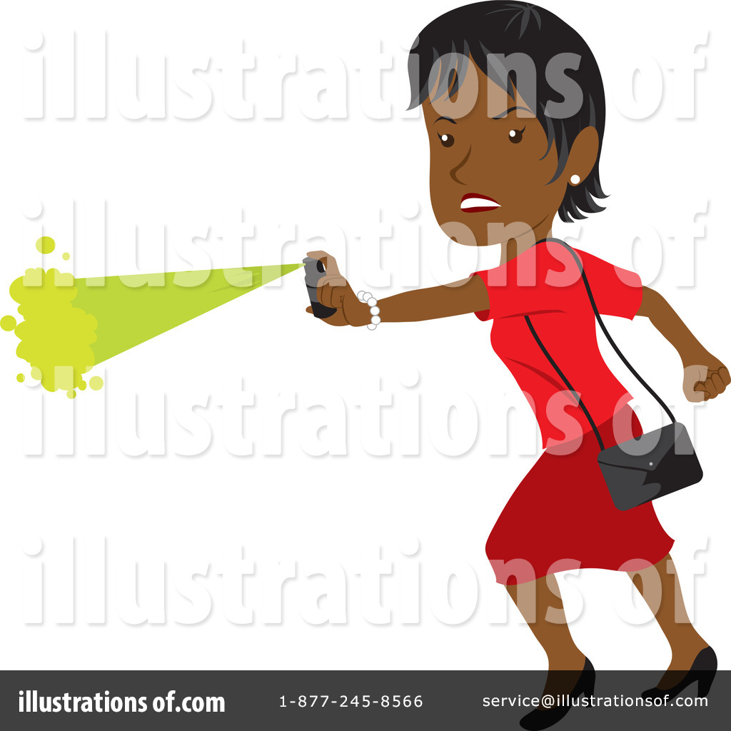 self image clipart