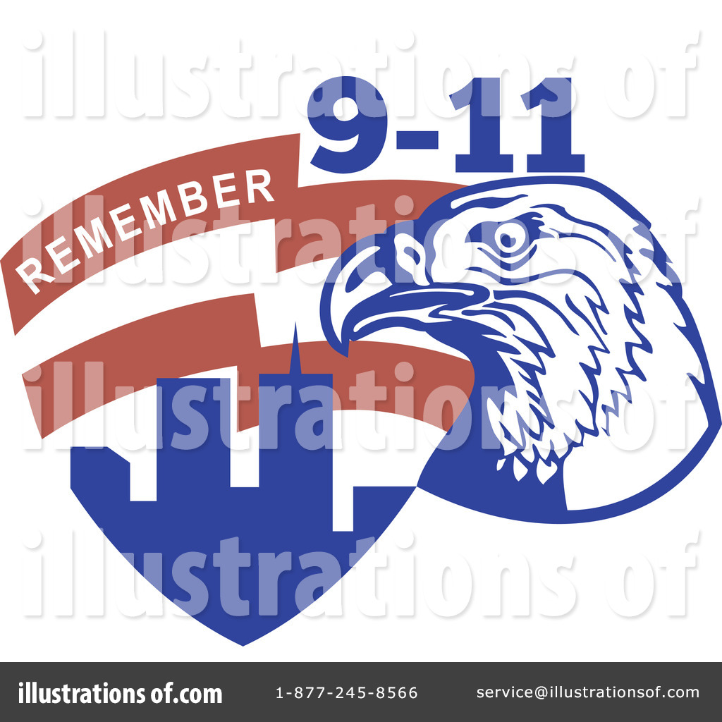 September 11 Clip Art Free Royalty-free (rf) september 11