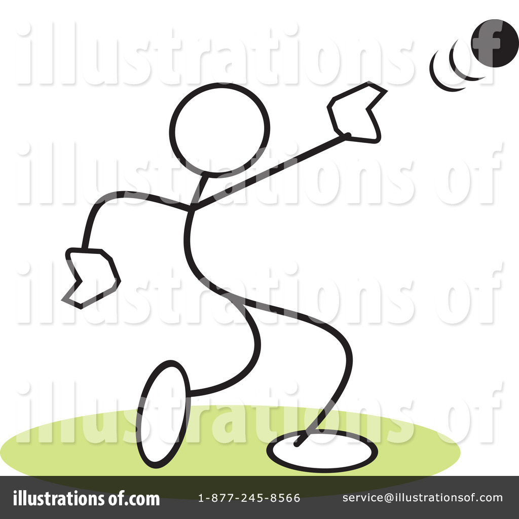 Shot Put Clip Art http://www.illustrationsof.com/1048891-royalty-free-shot-put-clipart-illustration