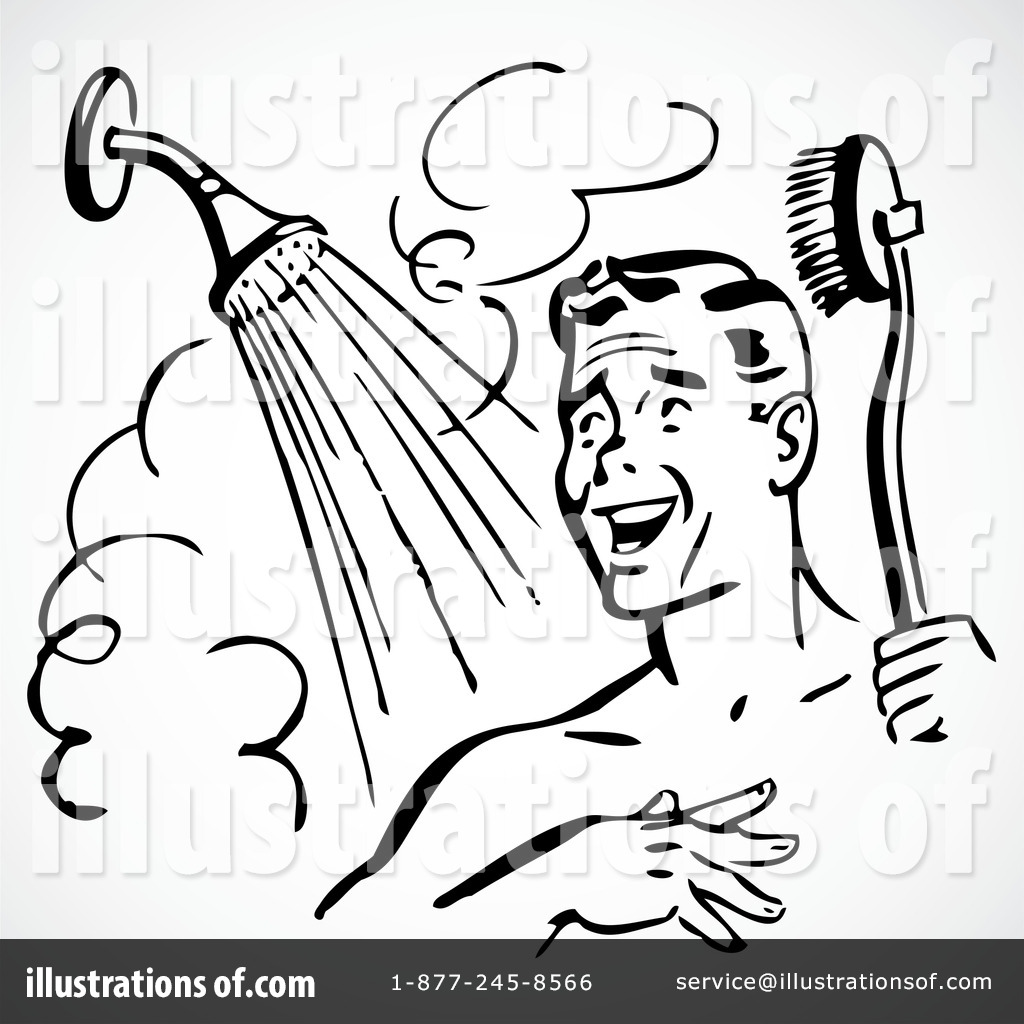 Shower Clipart  209623...