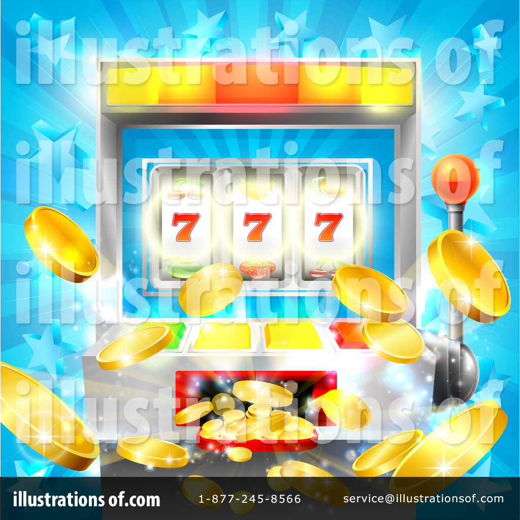 Mini lotto system 7