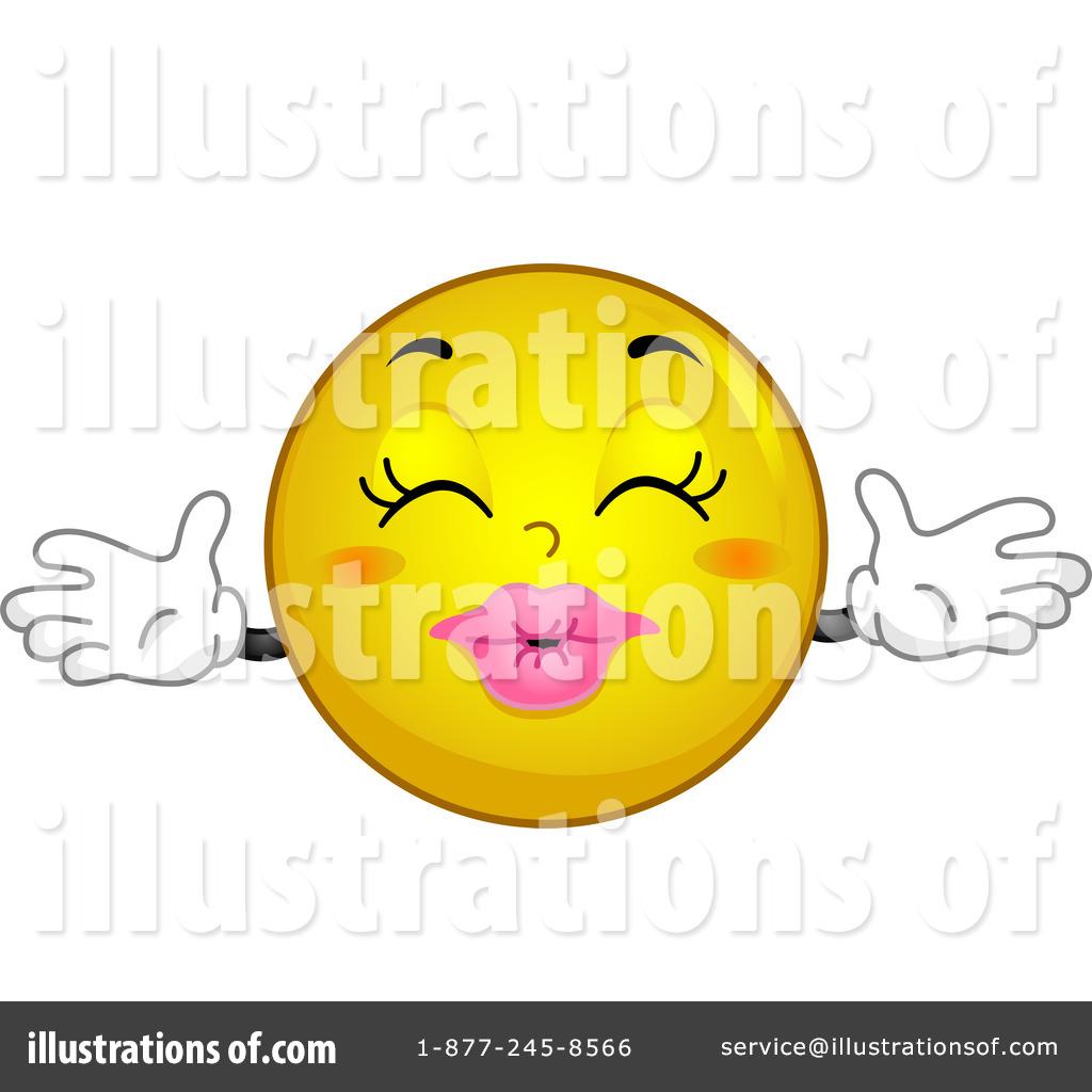 animated anniversary emoticons
