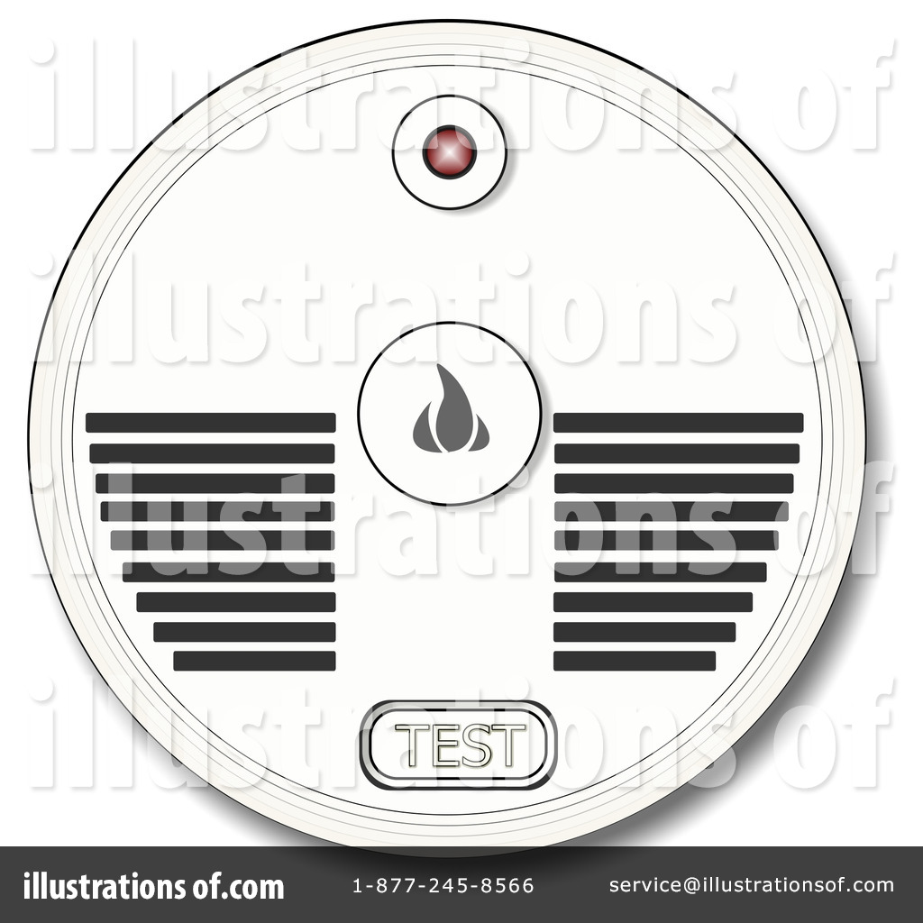 Ww2552 besides Fire Alarm Control Panel Parts moreover Standardized Wiring Diagram Schematic 4 1955 Popular Electronics furthermore Fire department shield clip art besides Halloween Pumpkin Head Outline. on fire alarm clip art