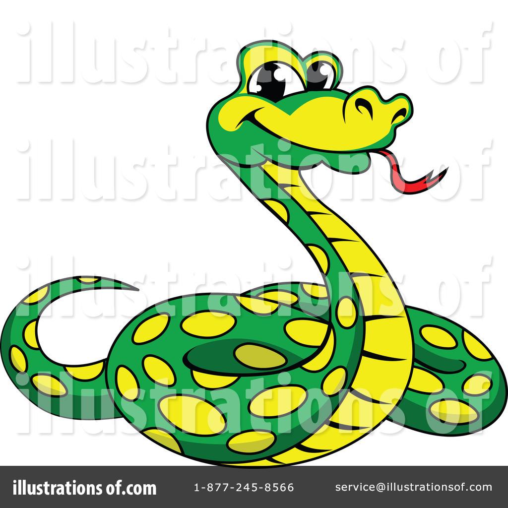 Green snake cartoon royalty free stock image image 19462406 - Snake Clipart 1146285 Illustration By Seamartini Graphics Snake Clipart 1045258 By Dero Royalty Free Rf Stock