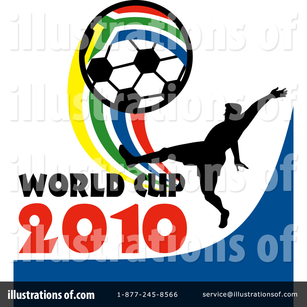 free clipart world cup - photo #48