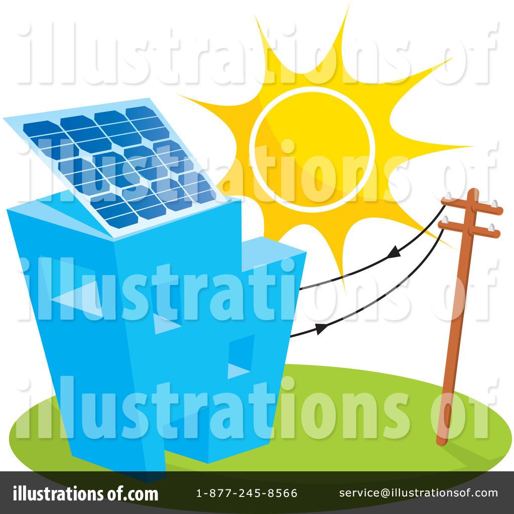 solar energy clip art 8727963 billigakontaktlinser info rh billigakontaktlinser info solar energy clipart black and white