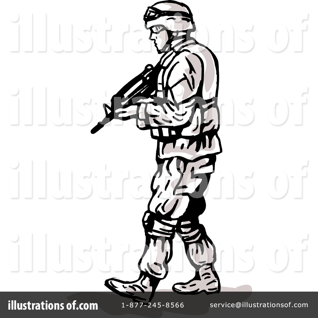 Soldiers clipart border, Soldiers border Transparent FREE for download on  WebStockReview 2020