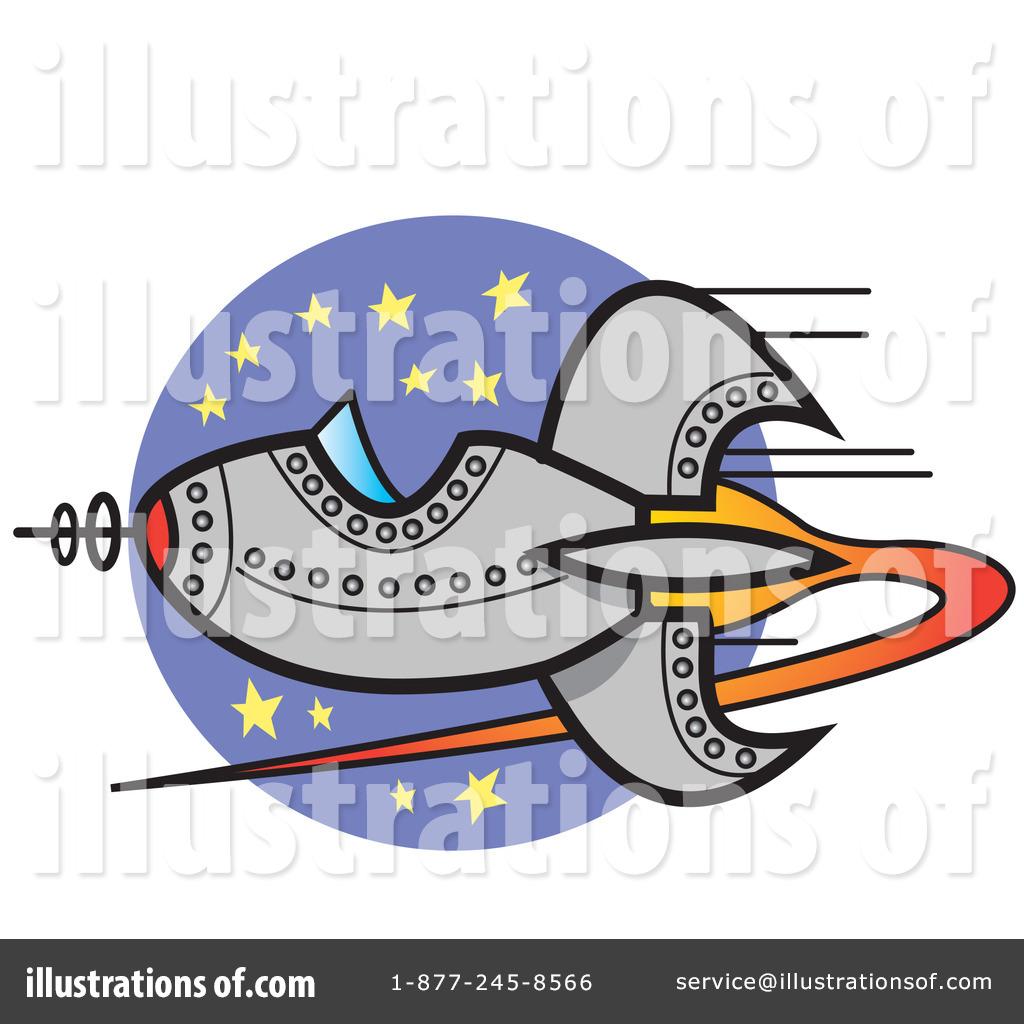 space exploration clipart - photo #12