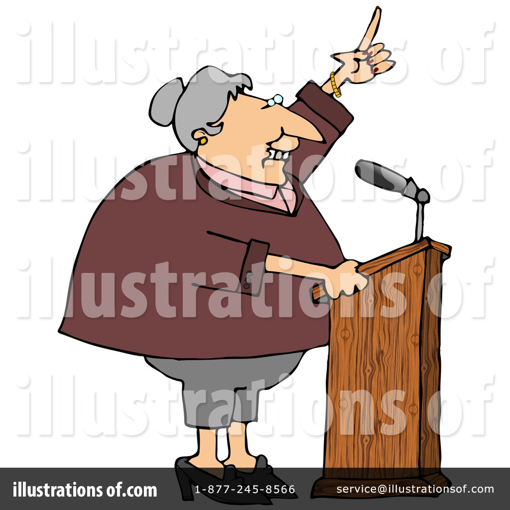 Displaying 17> Images For - Public Speaking Clip Art Free...