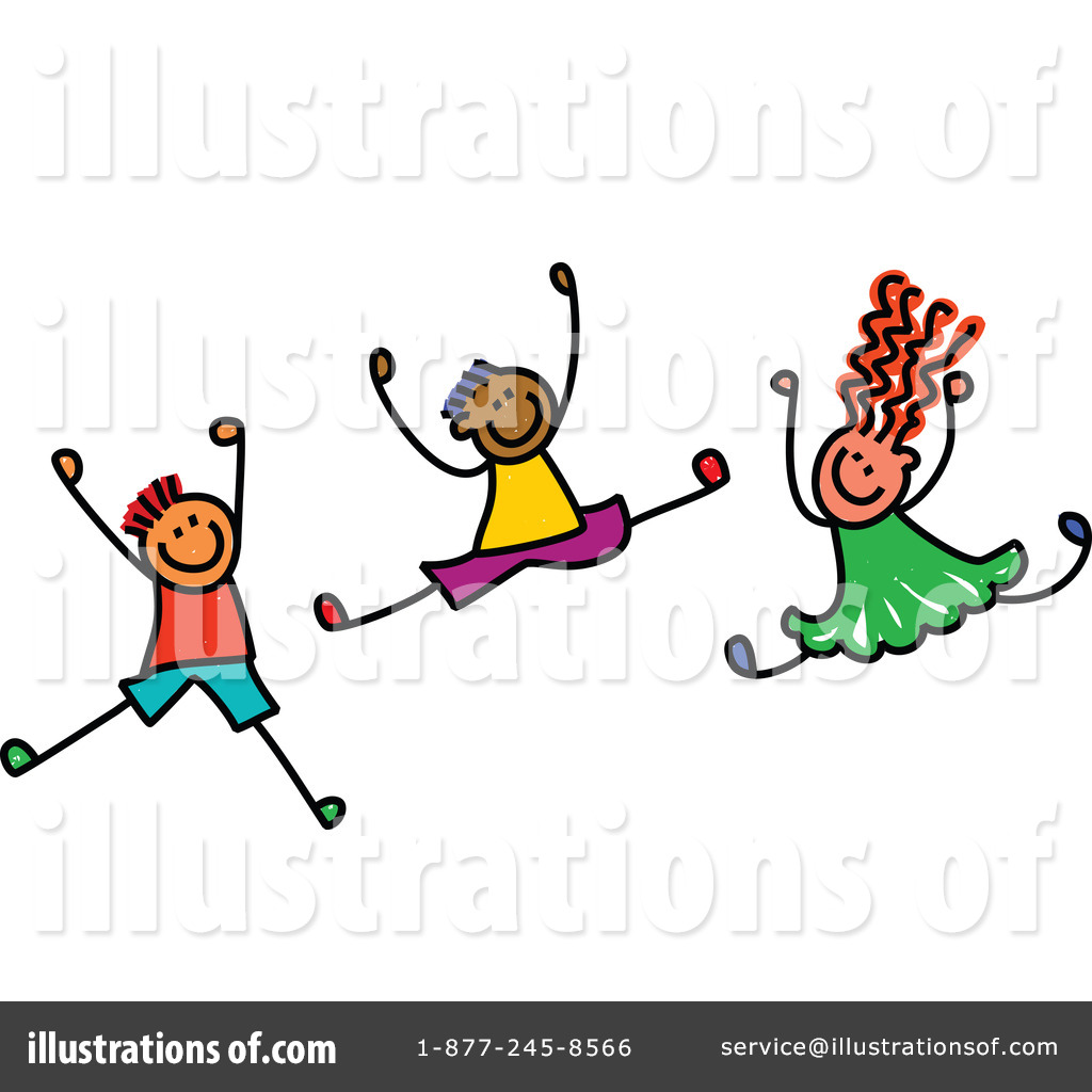 stick children clipart 1257772 illustration by prawny rh illustrationsof com stick kids clip art free stick kids clip art free
