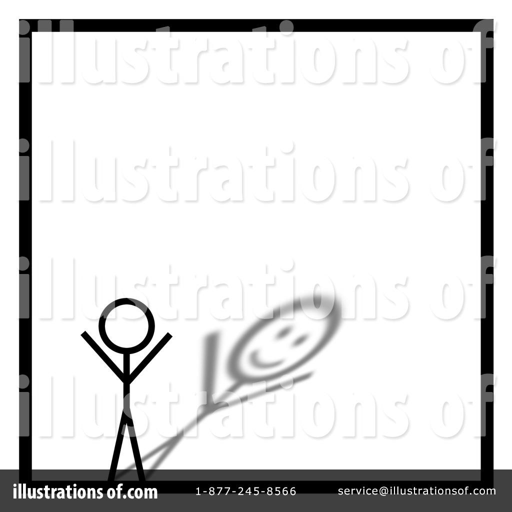 Weak Manclip Art Bobbydaleearnhardt.com