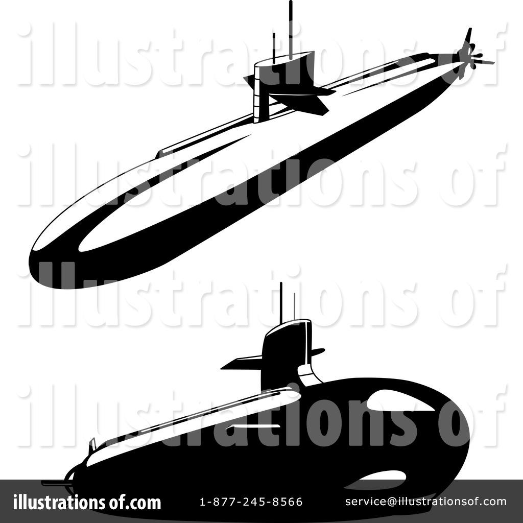 Юбилейные знаки: 1 15 лет 25-й дивизии подводных лодок; 2 атомной подводной лодке проекта 671 к-314 - 10 лет