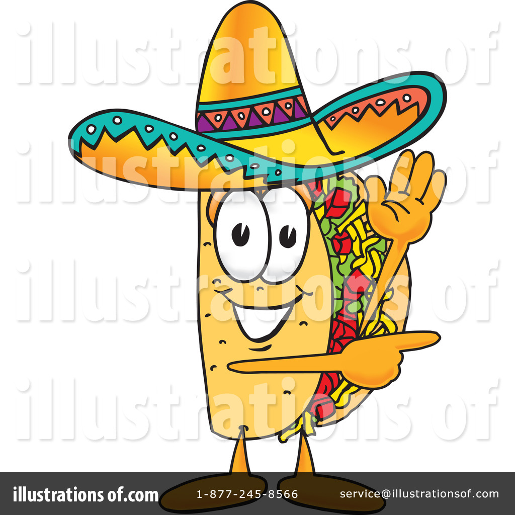 funny mexican clipart - photo #44