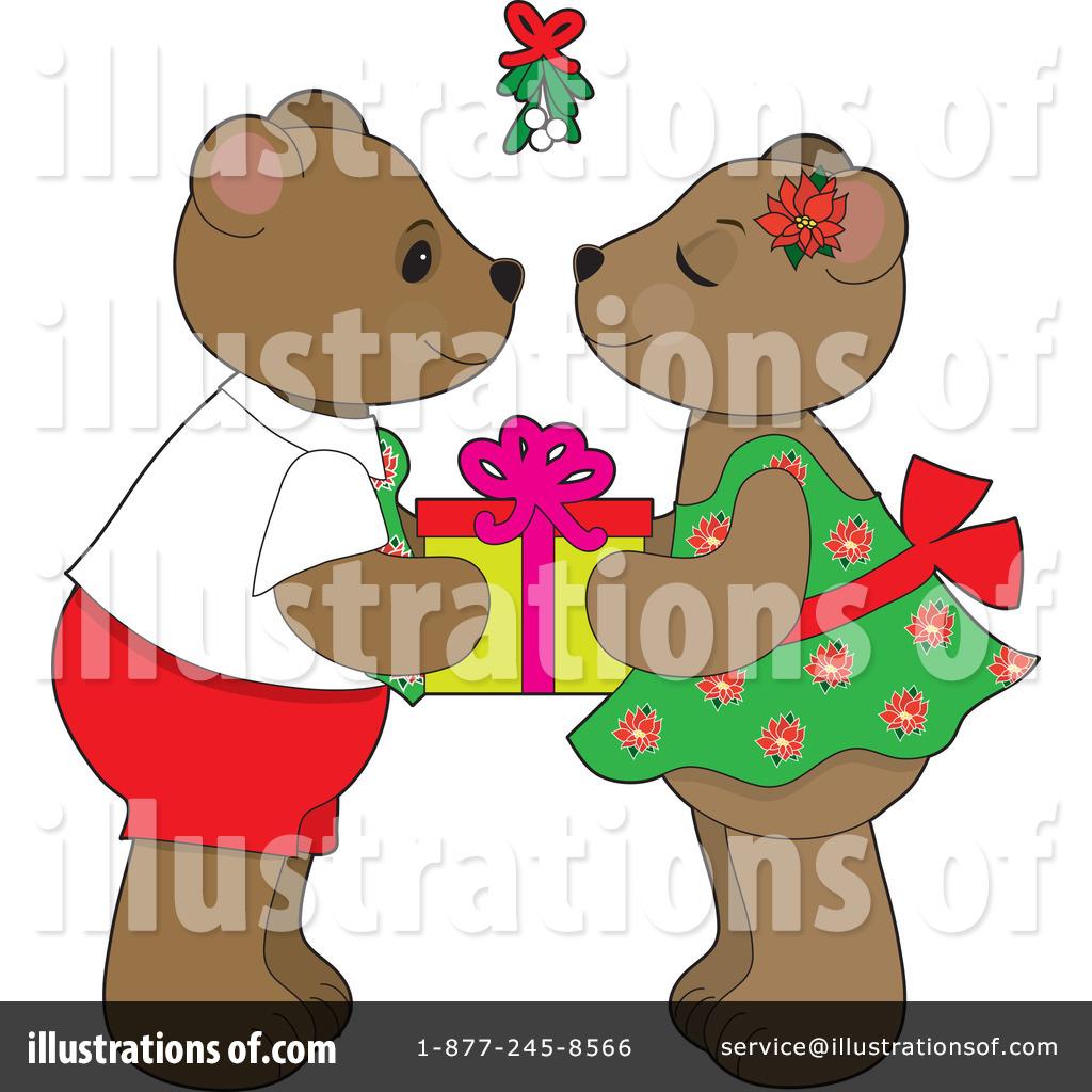 Aloha Florist Sacramento: Cartoon Christmas Bells Clip Art Pictures