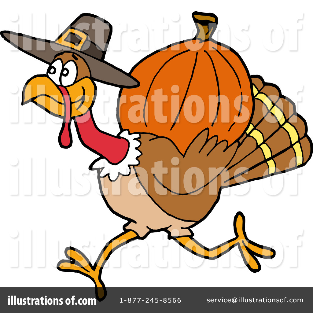 Displaying 17 Gallery Images For Christian Thanksgiving Clip Art