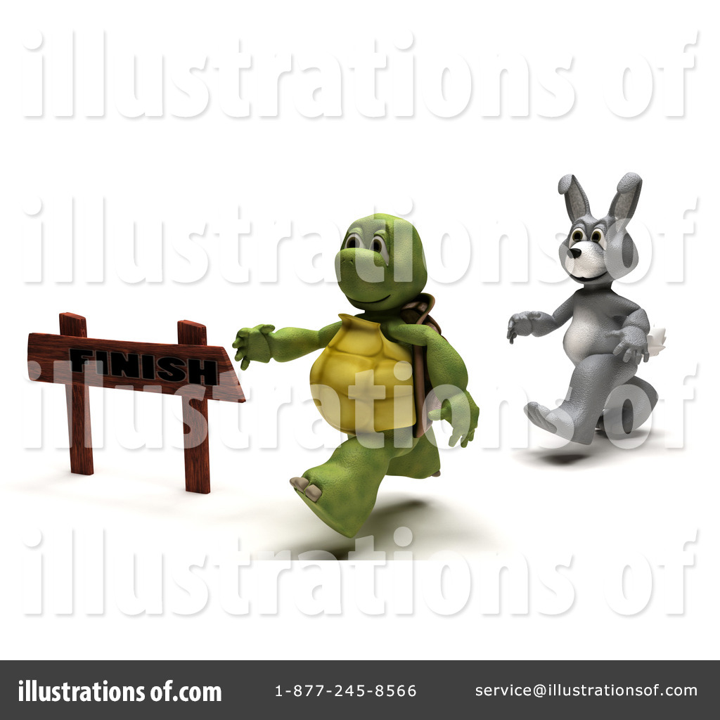 Galleries Related: Hare Clipart , Tortoise Clip Art ,