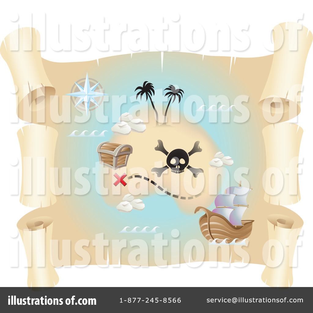 Gallery For > X Marks The Spot Treasure Clip Art Black And White X ... Quotes About Friendships Fading