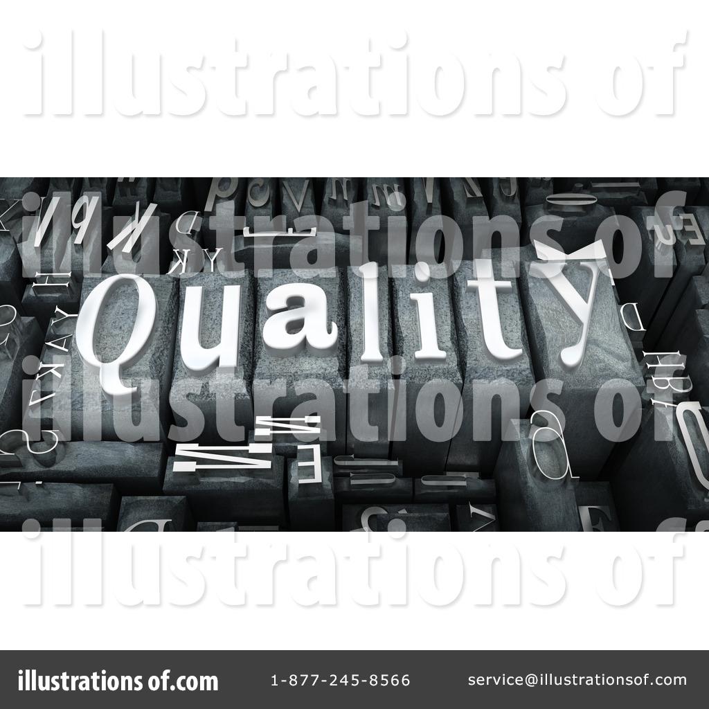 Typeset Clipart #79273 - Illustration by Frank Boston