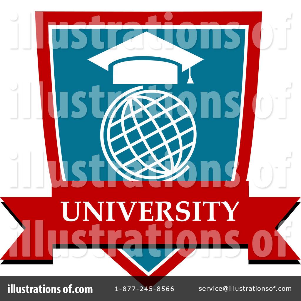 University Clip Art (rf) university clipart