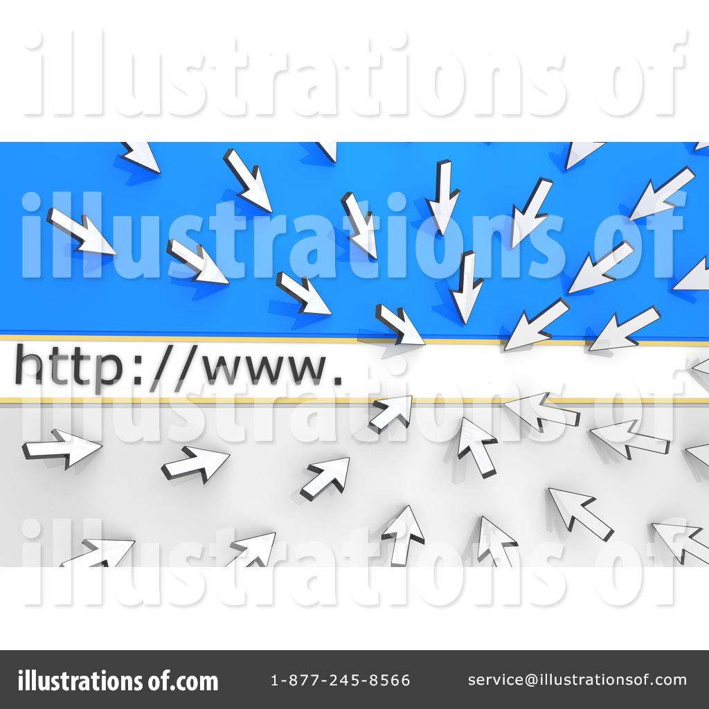 clipart image url - photo #26