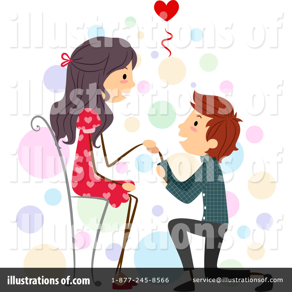 courtship dating soundcloud Start studying courtship, dating, marriage learn vocabulary, terms, and more with flashcards, games, and other study tools.