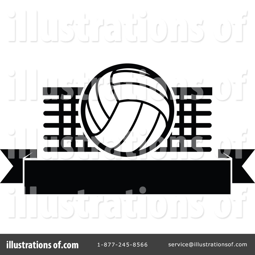 Ligue de volleyball de Montreal