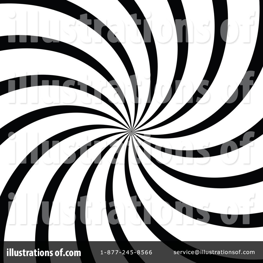 clip art vortex images - photo #22