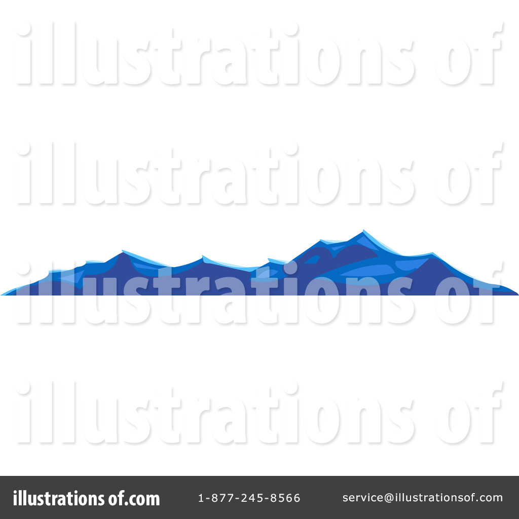 waves clipart 38980 illustration by tonis pan