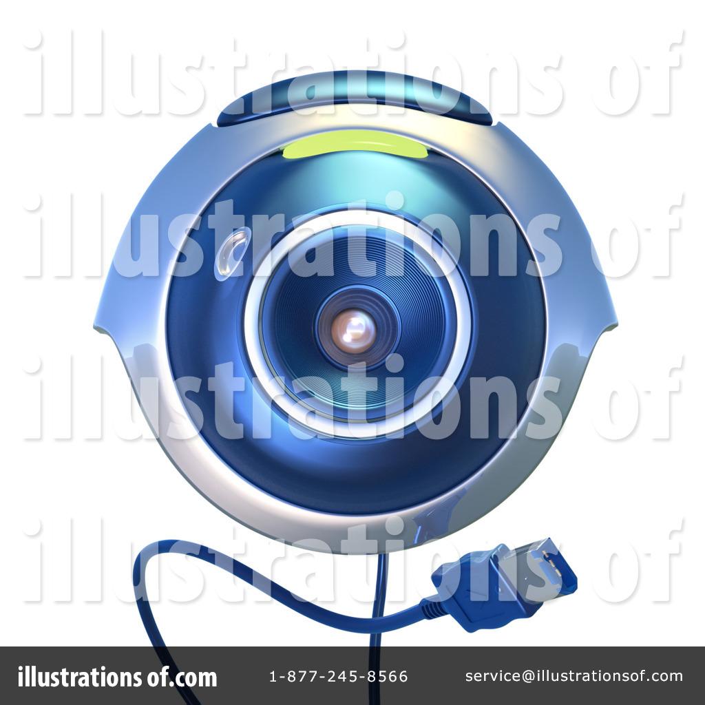 clipart web camera - photo #40
